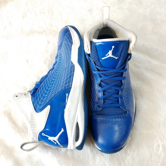 4614b7c1c97 Nike Air Jordan Fly 23 Varsity Royal White. M_5c58afe2aa5719eb3dbd615c